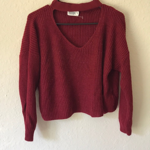 LF Sweaters - Lf sweater in good condition